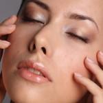 Kompetencja, elegancja oraz dyskrecja – zalety wyśmienitego gabinetu kosmetycznego