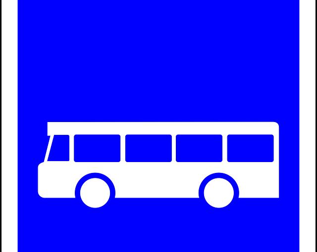 Odjazdy własnym transportem czy w takim przypadku opłacalna wybór.