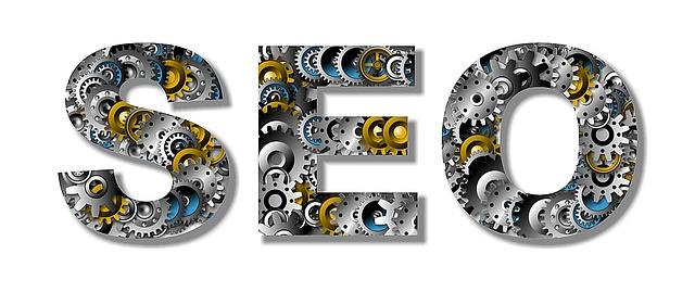 Znawca w dziedzinie pozycjonowania zbuduje zgodnąstrategie do twojego biznesu w wyszukiwarce.